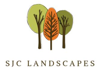 SJC Landscapes