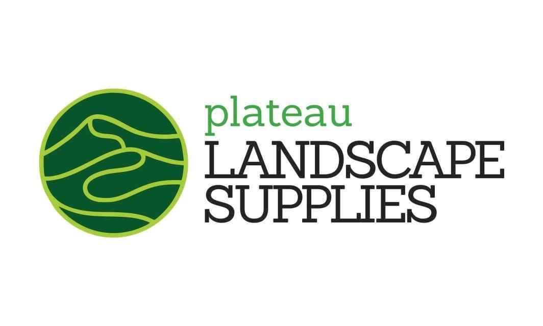 Plateau Landscape Supplies
