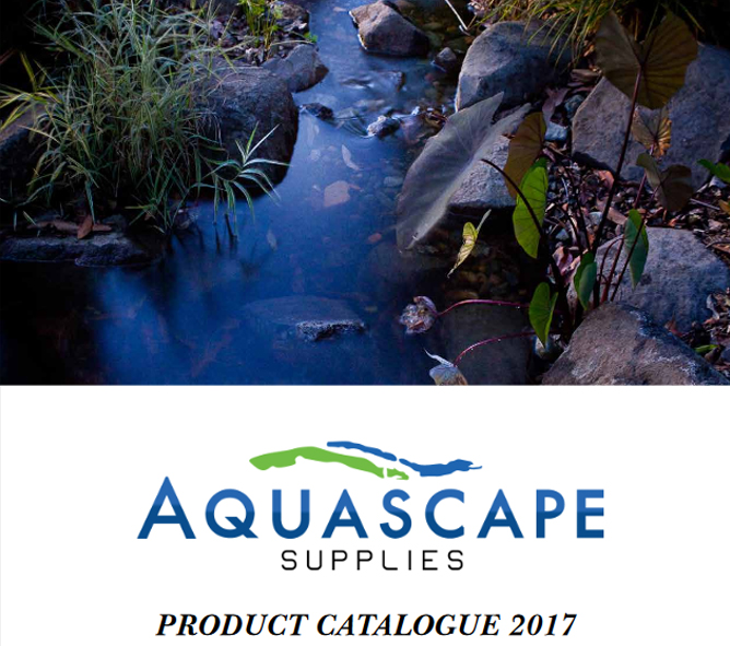 product-catalogue-2017.jpg