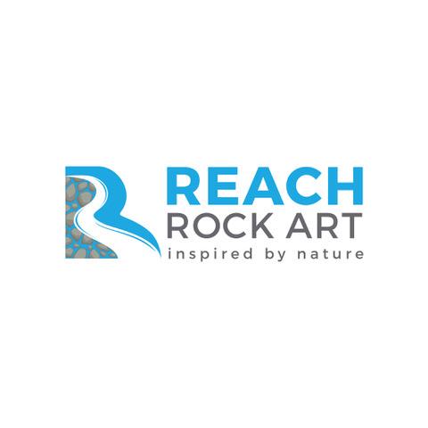 Reach Rock Art