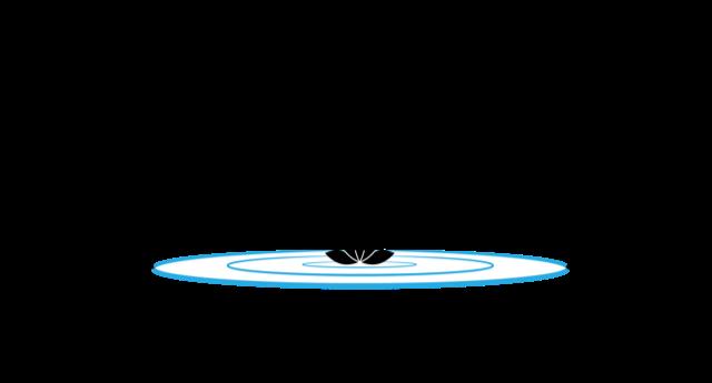 Taylor'd Logo
