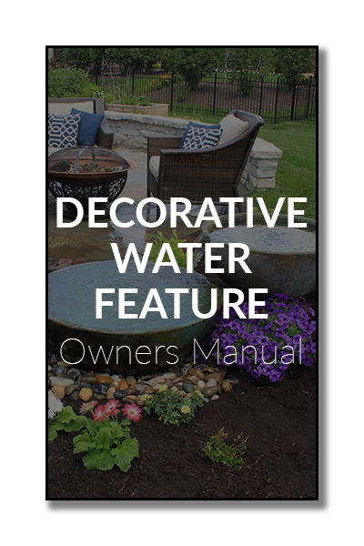 water-feature-owners-manual.png