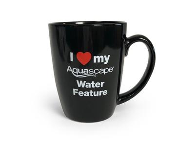 Aquascape Gear & Apparel
