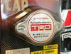TRD Radiator Cap (JDM)
