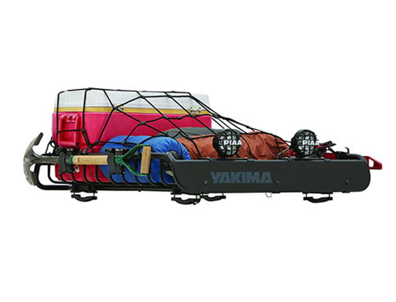 Yakima Loadwarrior Medium cargo basket