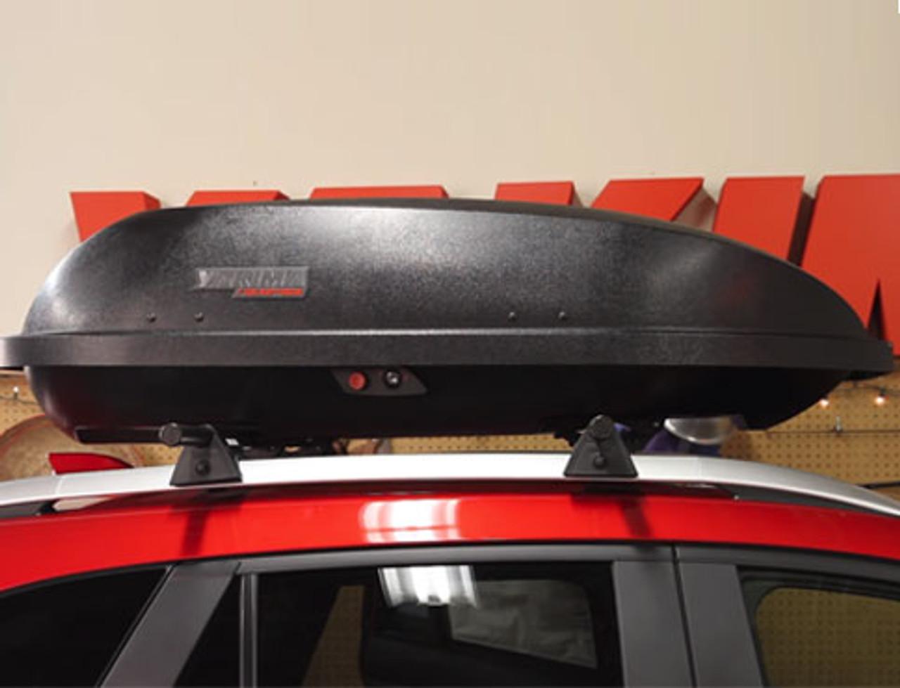 Yakima RocketBox PRO 12 Cargo Box
