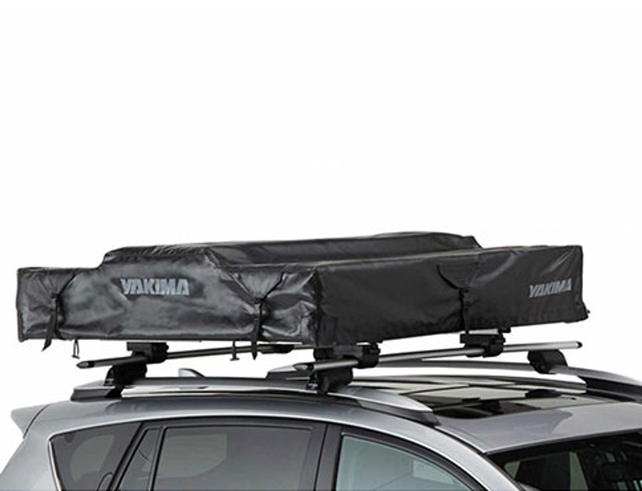 Yakima Skyrise Tent (small) for Toyota