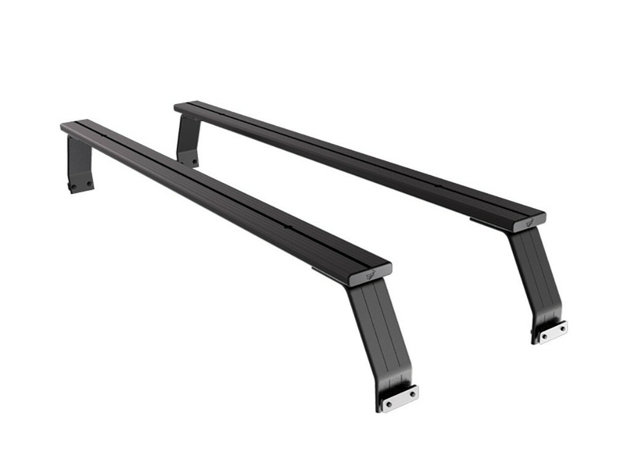 Load Bed Load Bars kit (Tacoma 2005 +)
