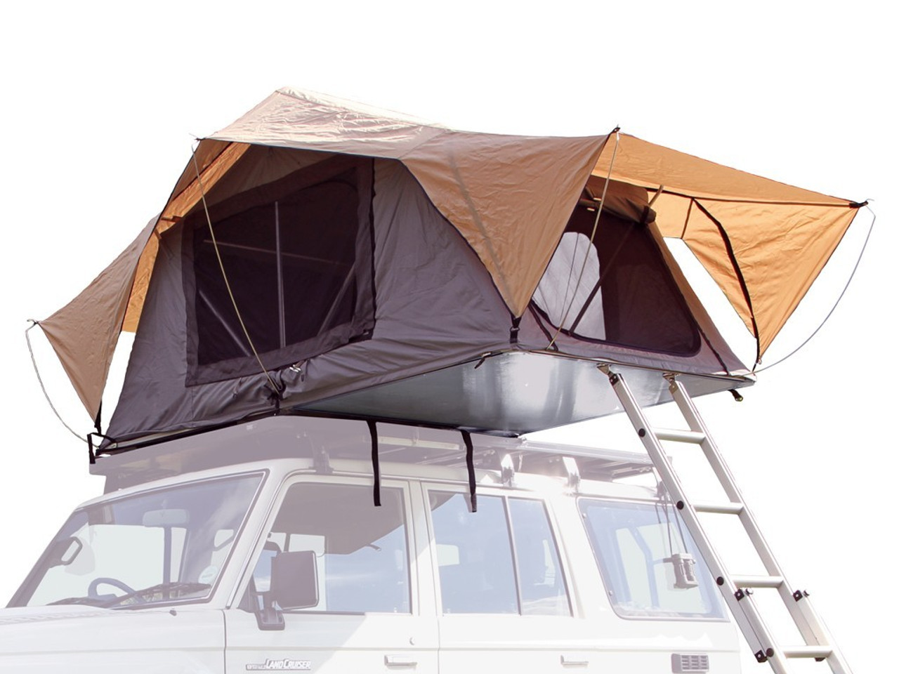 Roof Top Tent - Front Runner (TENT031)