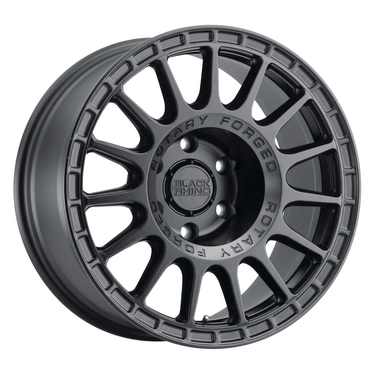 Black Rhino Sandstorm available in 18x8