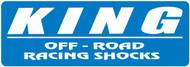 King Off-road Racing Shocks