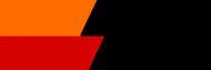 K & N Performance Air Filters