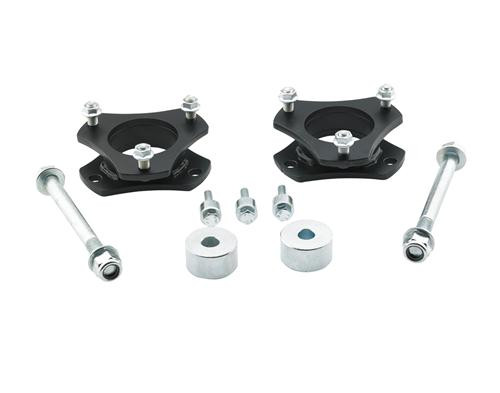 FJ CRUISER PRO COMP 2.25 INCH LEVELING LIFT KIT