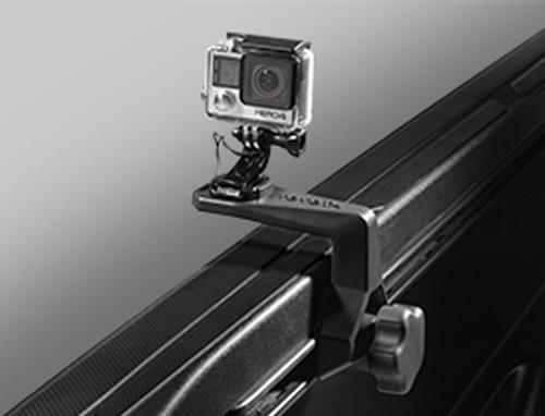 Go Pro Camera Bed Mount for TACOMA / TUNDRA
