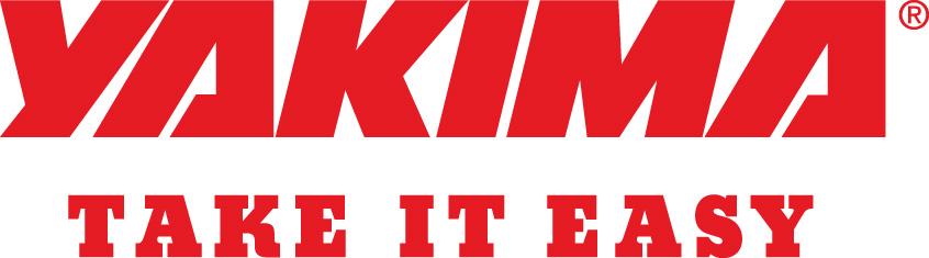 392-yakima-easy-logo-red.jpg