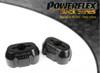 Powerflex LOWER TORQUE MOUNT BUSH PFF26-120BLK