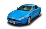 3200GT (1988 - 2002)