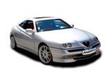 GTV & Spider 2.0 & V6, 916 (1995-2005)
