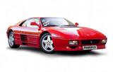 348 (1989 - 1995)