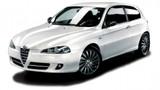 147 (2000-2010), 156 (1997-2007), GT (2003-2010)