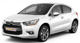 DS4 (2010-ON)