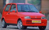 Cinquecento (1991-1998) & Seicento (1997-2010)