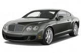 Bentley Continental GT (2003 – 2011)