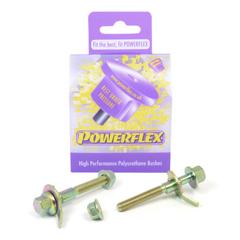 PowerAlign Camber Bolt Kit (10mm) PFA100-10