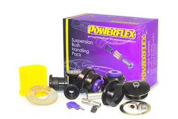 Powerflex Handling Pack ( 2012 - ) PF85K-1007