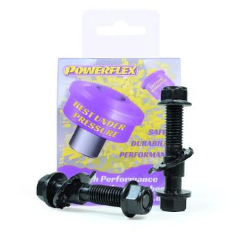 PowerAlign Camber Bolt Kit (16mm) PFA100-16