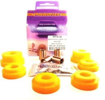 Gear Lever Cradle Mount Kit PFF19-100