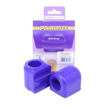 Front Anti Roll Bar Bush 32mm PFF19-1703-32