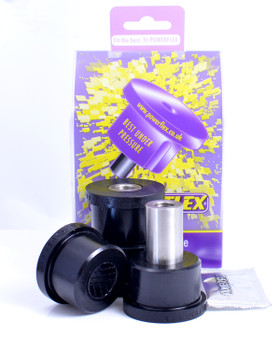 Universal Kit Car Bush For Buggie PF99-112