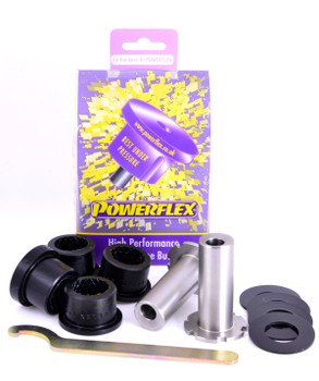 Front Arm Front Bush, Camber Adjustable PFF44-401G