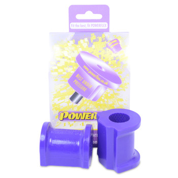 Front Anti Roll Bar Bush 26mm PFF57-703-26