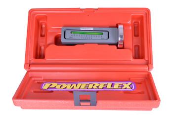 PowerAlign Camber Gauge PFG-1001