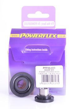 Power Steering Mounting Bush PFF66-433