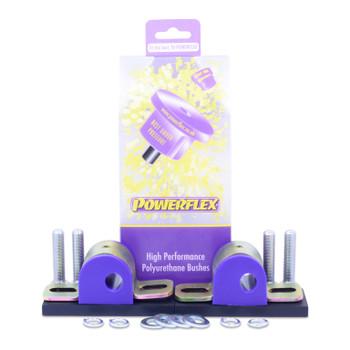 Front Wishbone Rear Anti Lift Kit PFF76-402K