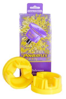 Powerflex Front Engine Mounting Insert PFF80-1420