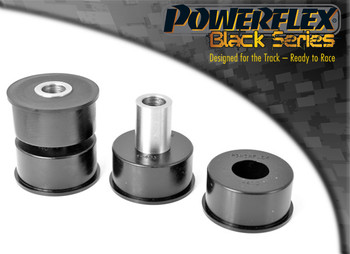 Rear Trailing Arm Front Bush PFR1-403BLK