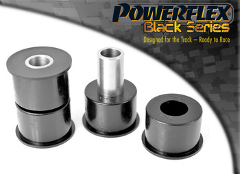 Rear Trailing Arm Rear Bush PFR1-405BLK