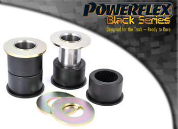 Front Lower Wishbone Front Bush PFF1-801BLK