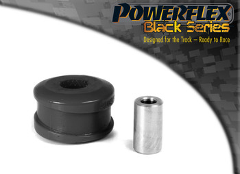 Engine Mount Stabilizer To Chassis Bush PFF1-821BLK