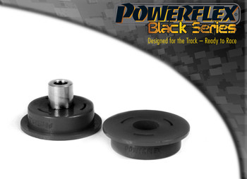 Engine Mount Stabilizer To Chassis Bush PFF1-822BLK