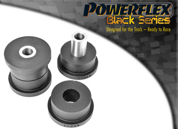 Rear Lower Spring Inner Mount PFR1-713BLK