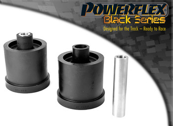 Rear Beam Mounting Bush, 72.5mm PFR85-415BLK
