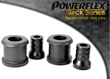 Front Wishbone Rear Bush  PFF85-502BLK