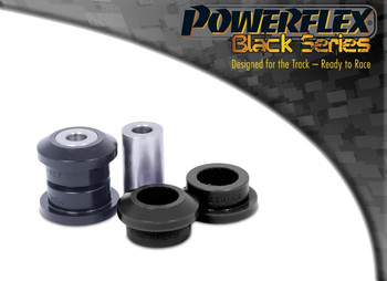 Rear Lower Arm Outer Bush  PFR85-817BLK
