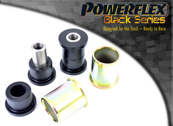 Rear Lower Arm Inner Bush PFR80-1216BLK