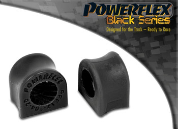 Anti Roll Bar Outer Bush 20mm PFF12-104BLK